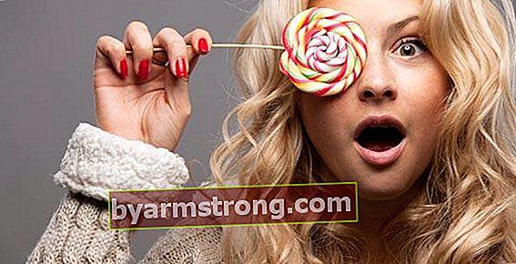 10 modi per affrontare il dolce crunch