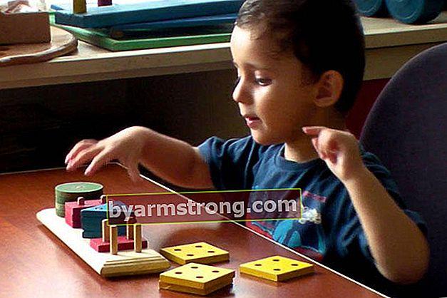 Apa itu Autisme Atipikal? Apa simptomnya?