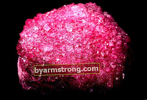 Come vengono utilizzate le pietre naturali?