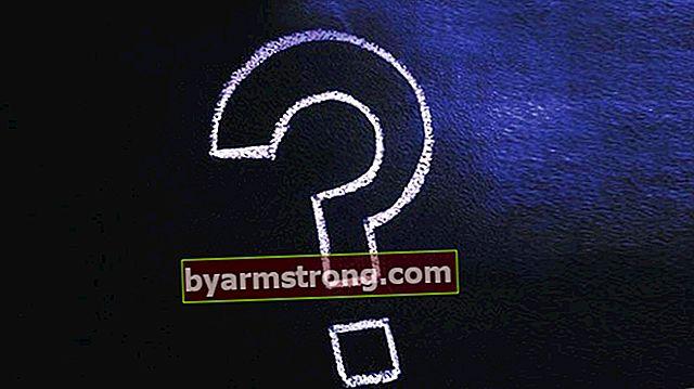 Qual è il significato del nome Tarık? Cosa significa Tarik, cosa significa?