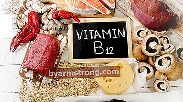 Apa itu Vitamin B12? Berapa Banyak Vitamin B12 Yang Perlu? Punca Tinggi dan Rendah