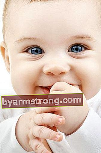 赤ちゃんの世話についての10の神話