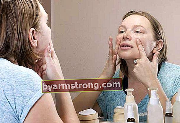 Apa hormon estrogen, apa fungsinya?
