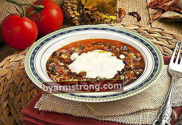 スベリヒユの食事レシピ