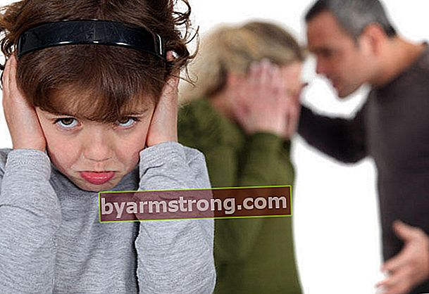 Kesan psikologi perceraian