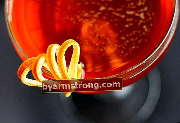 Diet cair yang kehilangan 20 kilogram dalam 1 bulan (Diet cair)