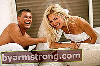 10 regole d'oro per un matrimonio felice!