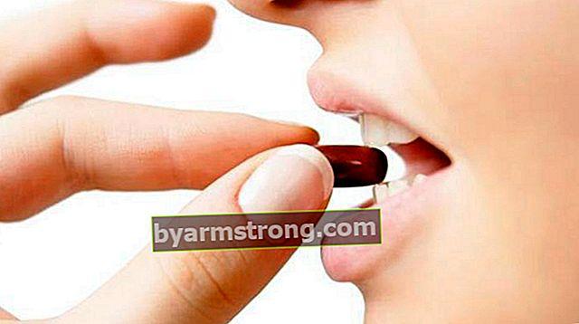 Cos'è l'omocisteina? Quante dovrebbe essere l'omocisteina? Cause di alto e basso