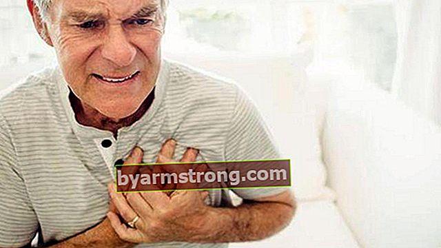 Quali sono le cause delle palpitazioni cardiache? Cosa fa bene alle palpitazioni cardiache? Quali sono le ragioni per cui il cuore batte forte?