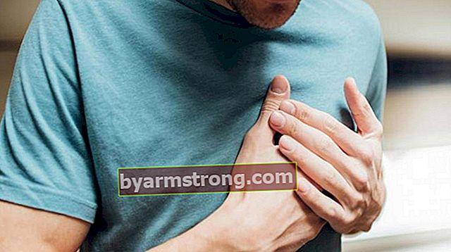 Quale sezione andare per il dolore al petto? Quale medico dovrebbe un appuntamento per il dolore al petto?