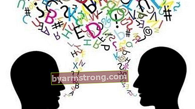 Cos'è la dizione? Cosa significa correggere la dizione?