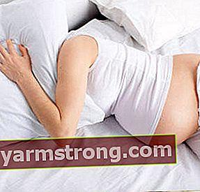 อะไรคือสาเหตุของอาการเสียดท้องในระหว่างตั้งครรภ์และจะป้องกันได้อย่างไร?