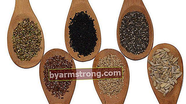 Quali sono i vantaggi del seme nero? Come usare l'olio di semi neri?