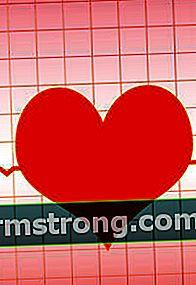 Cosa si dovrebbe fare dopo un infarto?