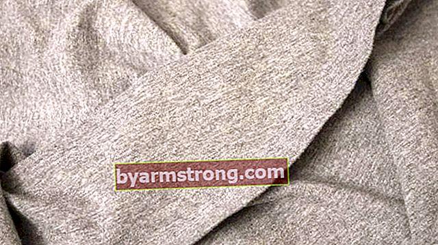 Apa itu Rayon Fabric? Apa Ciri-ciri Kain Rayon?